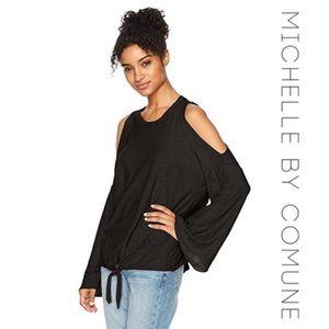 Michelle by Comune